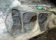 Geoformas en Villa Ventana
