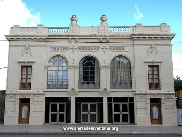 Teatro Funke
