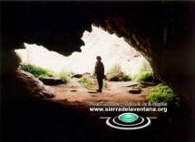 Cueva del Toro. PPET.