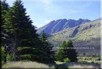 Los Cerros en Villa Ventana